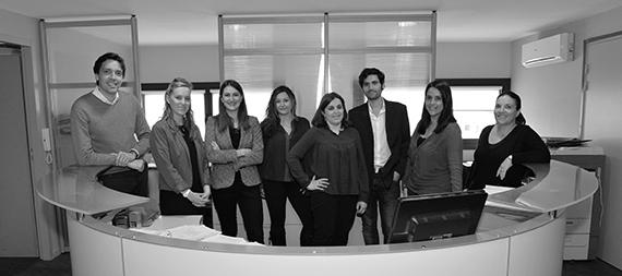 Cabinet d'avocats Bagnis Duran Aix en Provence