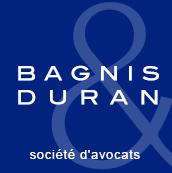 Cabinet d'avocats Bagnis Duran à Aix en Provence, Salon de Provence, Marignane